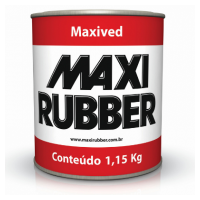 Maxi Rubber - Maxived